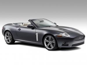 jaguar-xkr-x150-cabriolet-10