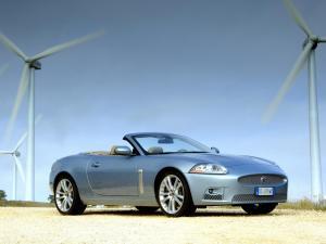 jaguar-xkr-x150-cabriolet-11