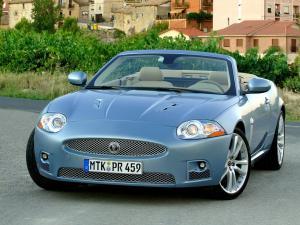 jaguar-xkr-x150-cabriolet-13