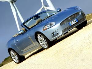 jaguar-xkr-x150-cabriolet-15