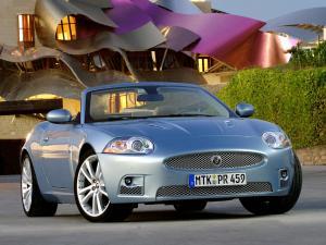 jaguar-xkr-x150-cabriolet-16