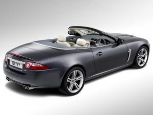 jaguar-xkr-x150-cabriolet-17