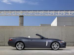 jaguar-xkr-x150-cabriolet-19