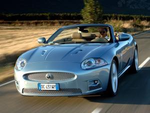 jaguar-xkr-x150-cabriolet-20