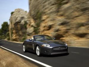 jaguar-xkr-x150-cabriolet-21