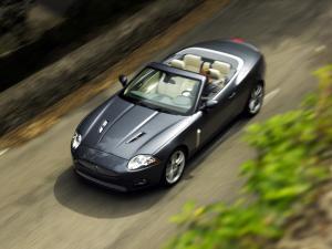 jaguar-xkr-x150-cabriolet-22