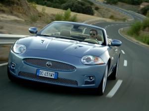 jaguar-xkr-x150-cabriolet-26