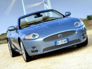 jaguar-xkr-x150-cabriolet-27