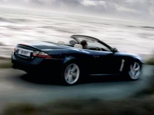 jaguar-xkr-x150-cabriolet-29