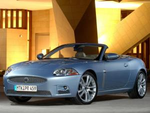 jaguar-xkr-x150-cabriolet-3