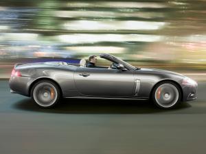 jaguar-xkr-x150-cabriolet-33