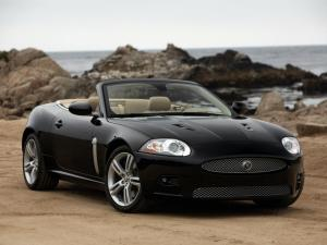 jaguar-xkr-x150-cabriolet-5
