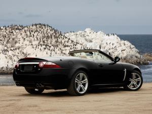 jaguar-xkr-x150-cabriolet-6