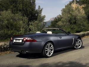 jaguar-xkr-x150-cabriolet-7