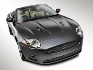 jaguar-xkr-x150-cabriolet-9