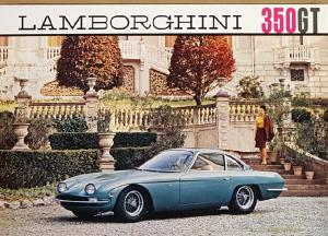 lamborghini-350-gt-122