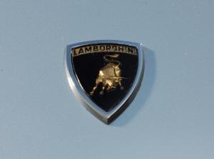 lamborghini-350-gt-33