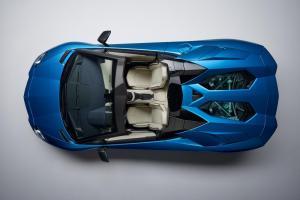lamborghini-aventador-s-roadster-9
