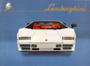 lamborghini-countach-lp-5000-quattrovalvole-6