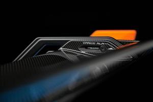 Lamborghini Huracán STO-22