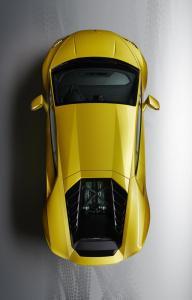 lamborghini-huracan-evo-rear-wheel-drive-1