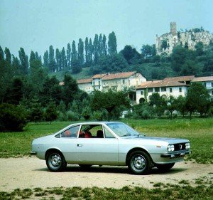 lancia-beta-coupe-1300-1