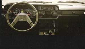 lancia-beta-2000ie-hp-executive-hpe-14