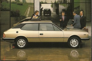 lancia-beta-2000ie-hp-executive-hpe-16