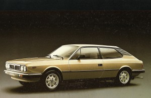 lancia-beta-2000ie-hp-executive-hpe-18