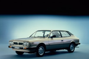 lancia-beta-2000ie-hp-executive-hpe-2