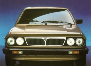 lancia-beta-2000ie-hp-executive-hpe-20