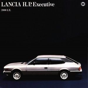 lancia-beta-2000ie-hp-executive-hpe-21