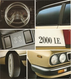 lancia-beta-2000ie-hp-executive-hpe-8