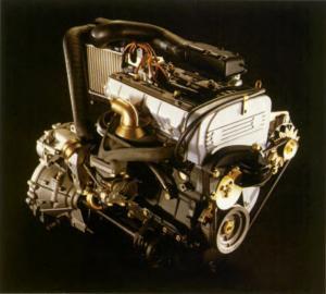 lancia-delta-hf-turbo-mk1-1