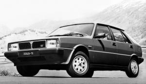 lancia-delta-hf-turbo-mk1-17