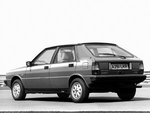 lancia-delta-hf-turbo-mk1-18