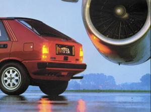 lancia-delta-hf-turbo-mk1-7