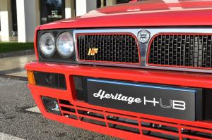 191204 Heritage Lancia-Delta-HF-Integrale 05