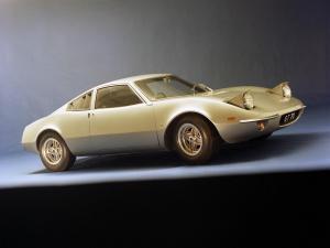 les-10-ford-les-plus-emblématiques-de-la-collection-ford-heritage-1