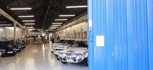 les-10-ford-les-plus-emblématiques-de-la-collection-ford-heritage-10
