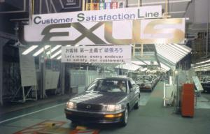 ls-400-in-tahara-289985