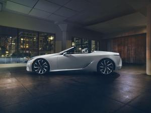 lexus-lc-cabriolet-concept-2019-1