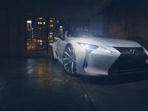 lexus-lc-cabriolet-concept-2019-10