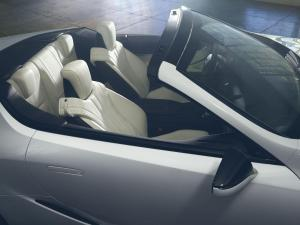 lexus-lc-cabriolet-concept-2019-11