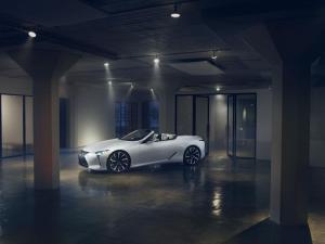 lexus-lc-cabriolet-concept-2019-2