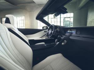 lexus-lc-cabriolet-concept-2019-4