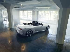 lexus-lc-cabriolet-concept-2019-5
