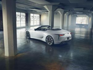 lexus-lc-cabriolet-concept-2019-6