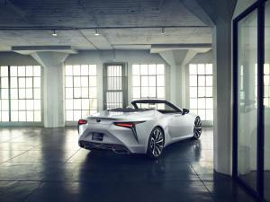 lexus-lc-cabriolet-concept-2019-7