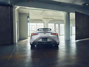 lexus-lc-cabriolet-concept-2019-9